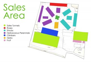 sales-area-site-plan-aug-2012
