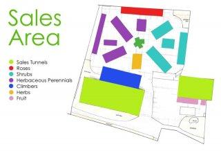 sales-area-site-plan-aug-2012