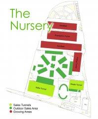 whole-nursery-plan
